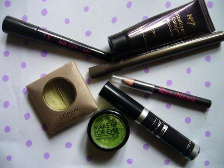 Make_up_n_2_produits