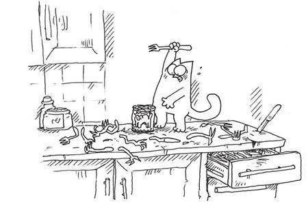 Simons_Cat_006
