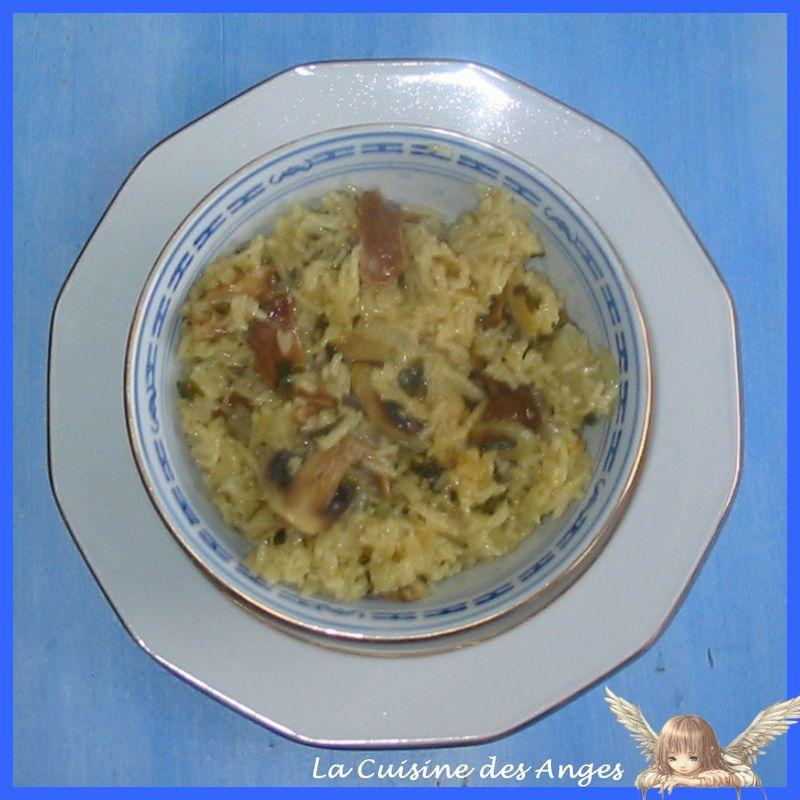 la cuisine des anges wordpress com