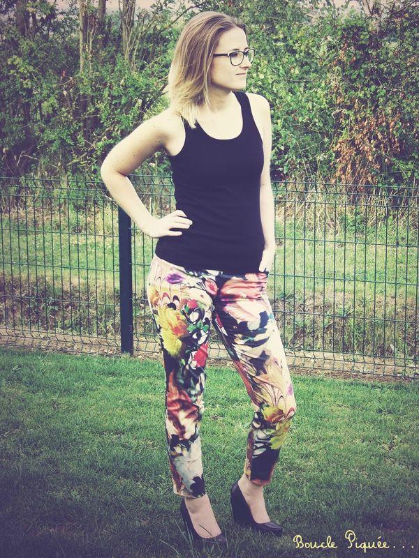 Pants01