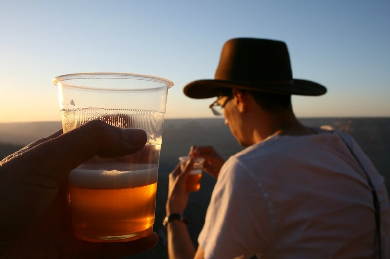 20140606_soiree_apero_coucher_soleil_grand_canyon_09