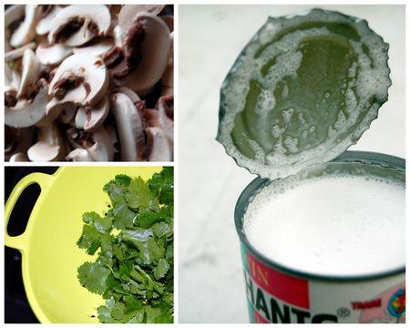 soupe_champignon
