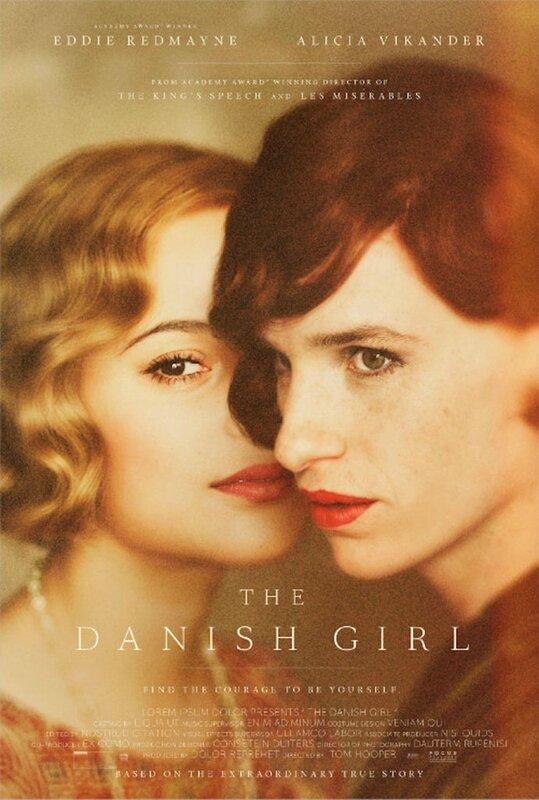 eddie-redmayne-the-danish-girl-poster-004-690x1024
