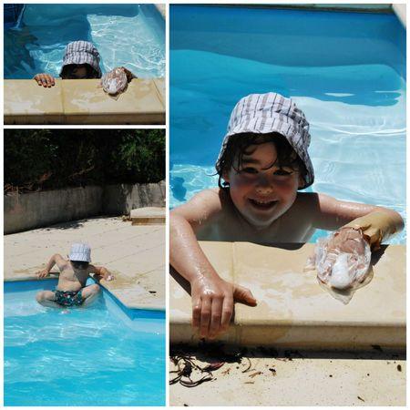 2011-06-27 un dimanche au bord de la piscine2