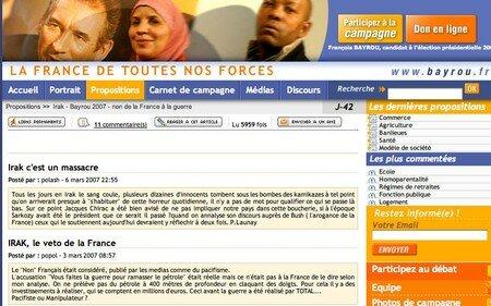 Bayrou_voil_es