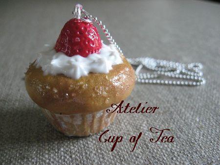 cupcakefraises