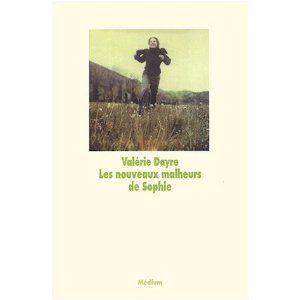 les_nouveaux_malheurs_de_sophie
