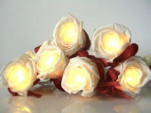accessoires-de-maison-guirlande-de-roses-veritables-lumi-2037463-cimg8951-259c5_570x0