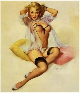 pin_up_alluring