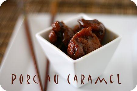 Porc_1