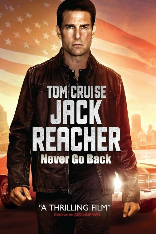 1463565444_jack-reacher-never-go-back-2016