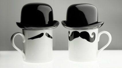01A9010F04834764-photo-ouverture-chapeau