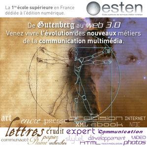 Gutenberg_au_Web_30