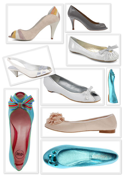 e_shoes