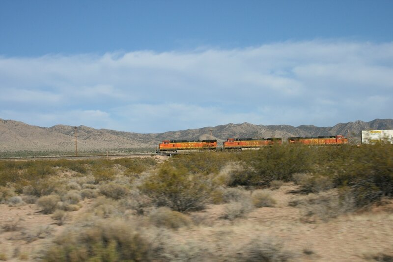 20140603_route66_04