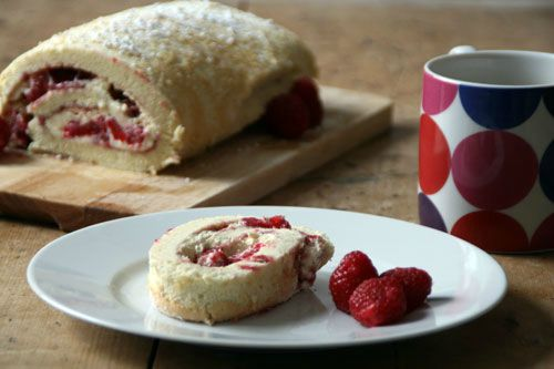 Swiss-roll-3