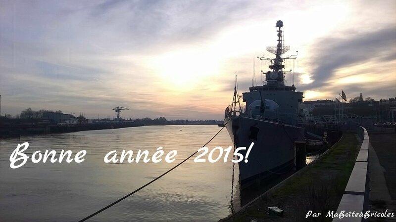 WP_20150101_002