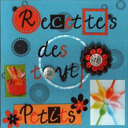 Livre_de_recette_1