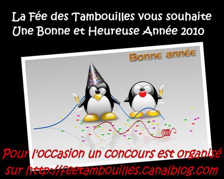 bonne_annn_e
