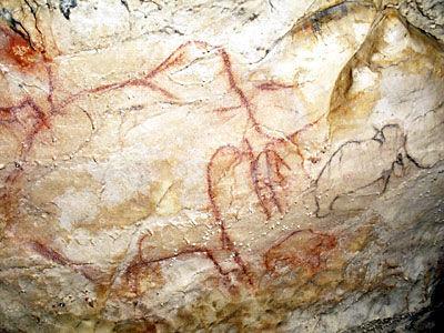 Arcy_sur_cure_peintures_prehistoriques_1297884736