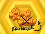 pimp_my_ride_logo
