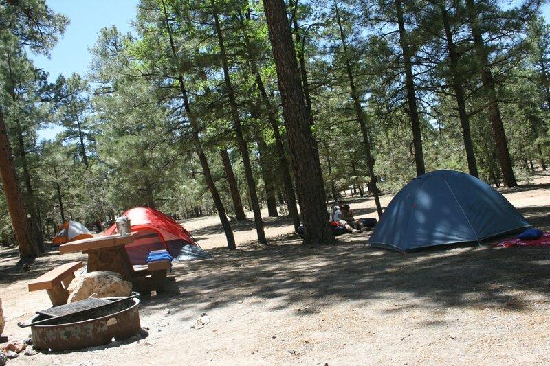 20140606_camping_grand_canyon_40