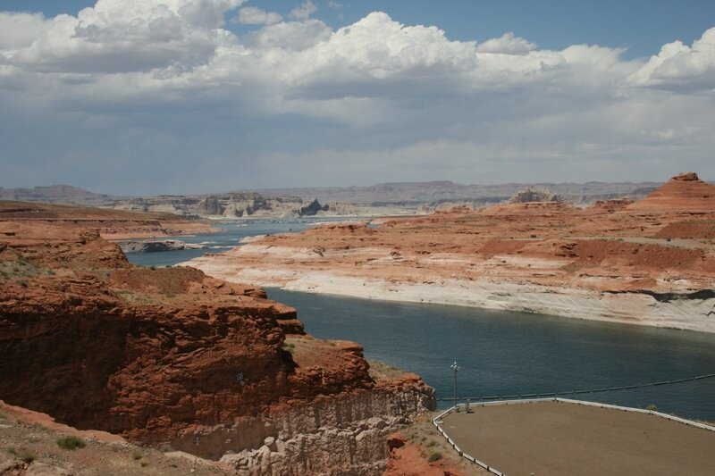 20140607_page_lac_powell_03