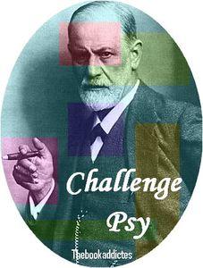 challenge_psy