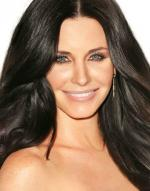 courteney-cox-0411-3-de