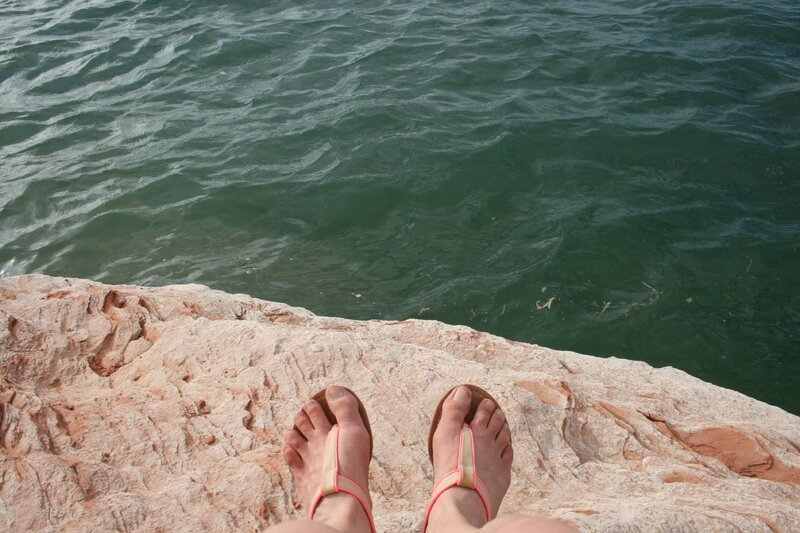 20140607_page_plage_lac_powell_02