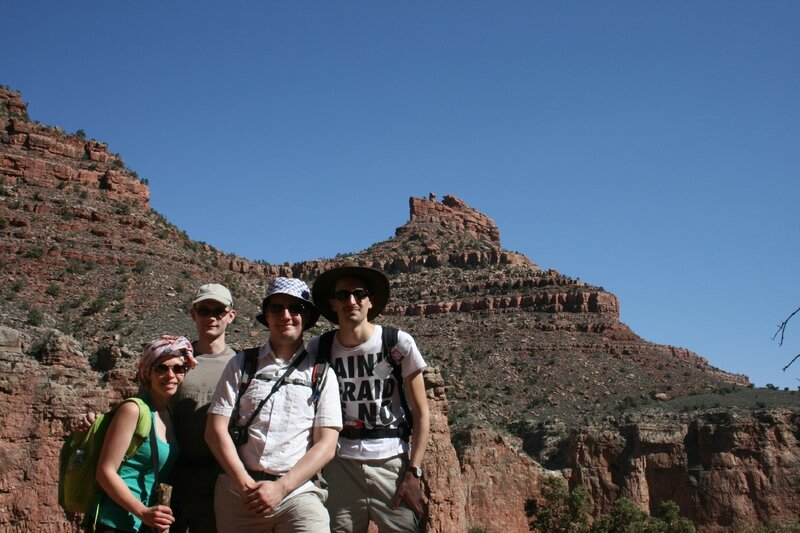 20140606_bright_angel_trail_grand_canyon_29