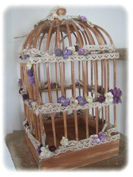 cage à oiseaux_porcinette 01