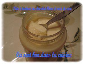 pate___tartiner_au_chocolat_blanc_et_noix_de_coco_002
