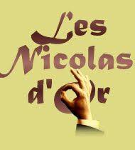 Les_Nicolas_d_Or