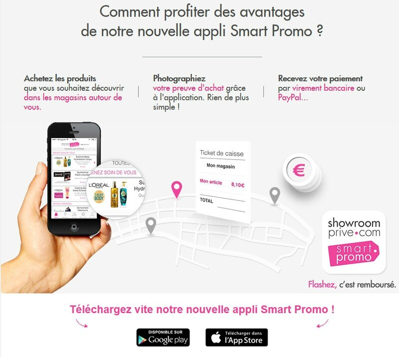 smartpromo