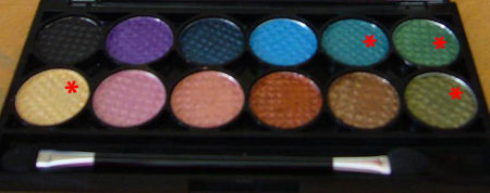 Make_up_n_10__palette_