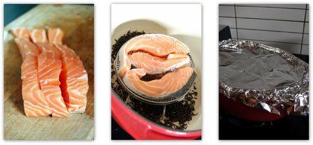 saumon_fum__2