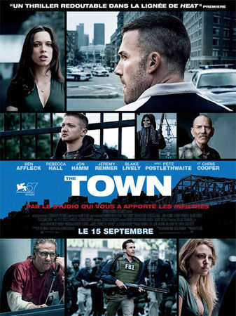 the_town_film