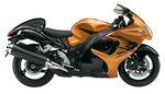 GSX1300_orange