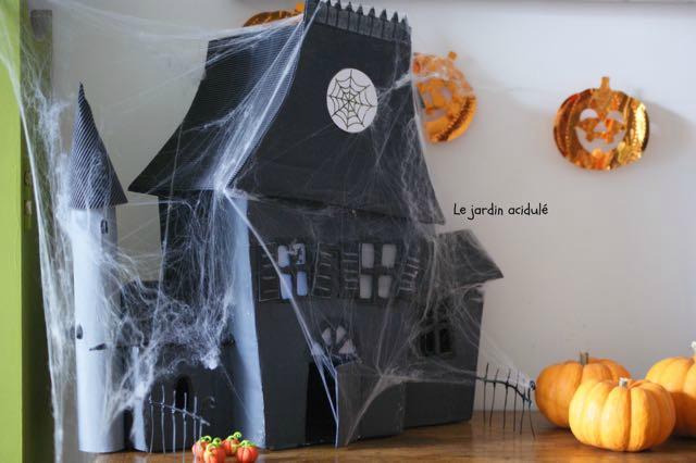 déco halloween 6