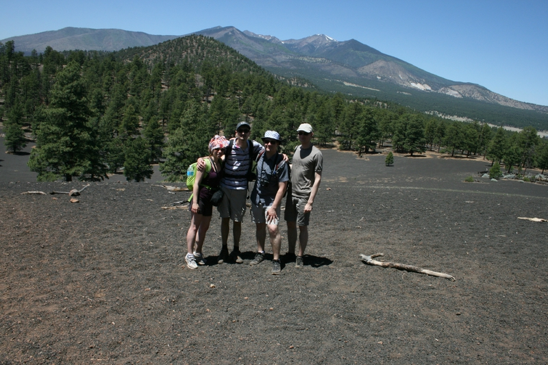 20140605_sunset_crater_volcano_13