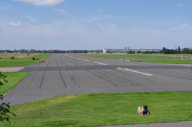 Tempelhof (2)