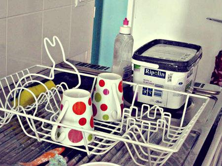 travaux_vaisselle
