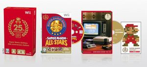 mario_all_star_25anniversary_wii_fr
