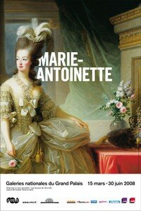 Marie_Antoinette___affiche_exposition