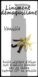 Liniment_d_maquillant_vanille