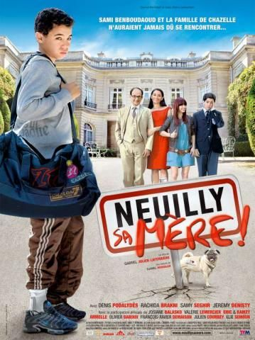 Neuilly_sa_mere
