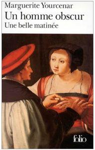 1653 Jun
