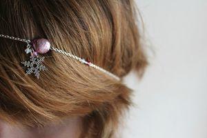 collier-collier-reversible-headband-3-en-2178274-img-1266-45d39_570x0