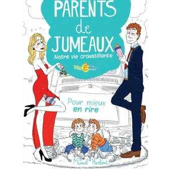 parents jumeaux